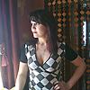Елена Прекрасная, 45, г.Нея