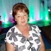 Елена, 51, г.Лесозаводск