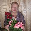 Надежда, 67, г.Карпинск