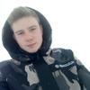 Алексей, 18, г.Большая Глушица