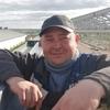 Владимир, 37, г.Ульяновск