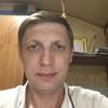 Николай, 39, г.Нефтеюганск