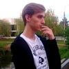 Олег Klo de'Wolf, 20, г.Кропоткин