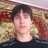 Олег, 26, г.Староминская