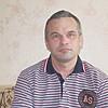 ахат, 48, г.Чишмы
