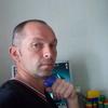 Валера, 30, г.Ухта