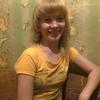 Татьяна, 33, г.Оса