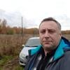 Алексей, 42, г.Кольчугино