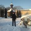 Макс, 34, г.Порхов