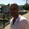 Виктор, 37, г.Электросталь