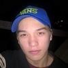 Евгений, 16, г.Мелеуз