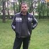 дмитрий, 39, г.Пермь