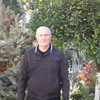 ВИКТОР, 66, г.Адлер