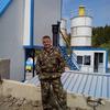 Антон, 28, г.Шахтерск