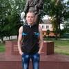 Александр Ковалев, 36, г.Ельня