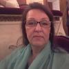 Тамара, 53, г.Кунгур