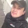 Ali, 24, г.Москва