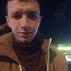 Алексей, 21, г.Видное
