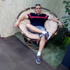 Руслан, 34, г.Брянск