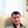 Тимур, 19, г.Туймазы