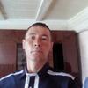 Ильнур, 40, г.Аскарово