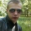 Anton65, 22, г.Южно-Сахалинск