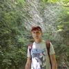 Игорь, 41, г.Тамбов