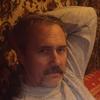 Николай, 57, г.Качканар