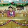 Жанна, 55, г.Олекминск