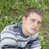 Алексей Бикеев, 34, г.Саранск
