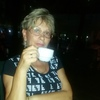 Анна, 59, г.Северская