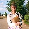 Наталья, 34, г.Заокский