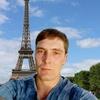Жека, 32, г.Елань