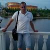 Андрей, 32, г.Вешкайма