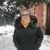 Ольга Белан, 65, г.Раменское