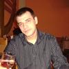 Вадим, 40, г.Бавлы