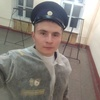 Алексей, 30, г.Гвардейск
