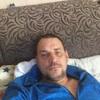 Сергей Сергеев, 39, г.Курск