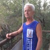 Алексей, 67, г.Астрахань