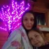 Анастасия, 49, г.Горно-Алтайск