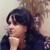 Валентина, 40, г.Томск