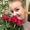 Людмила, 31, г.Павловский Посад