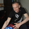 Евгений, 39, г.Гурьевск (Калининградская обл.)