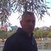 Александр, 48, г.Павловск