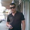 Роман, 38, г.Тула