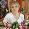 Оксана, 45, г.Абакан