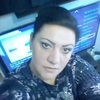 наталья, 35, г.Саратов
