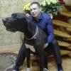 Николай, 36, г.Клин