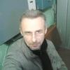 Саша, 54, г.Кантемировка