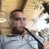 Андрей, 26, г.Владикавказ